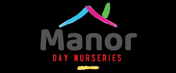 Manor Day Nurseries Logo